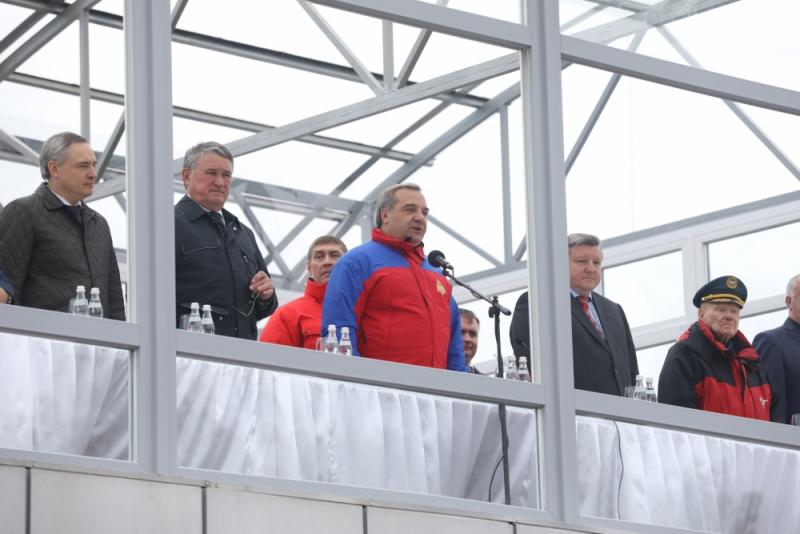 Пучков Министр МЧС.jpg