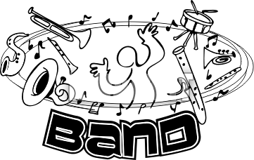 Join the District Six Band Program!!  Fill out the online form below or print the form above and return to your school!