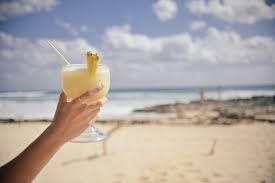beach holiday.jpg