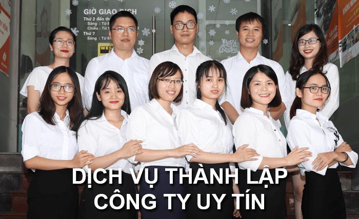 C:\Users\hp\Desktop\dich-vu-thanh-lap-cong-ty-uy-tin.png