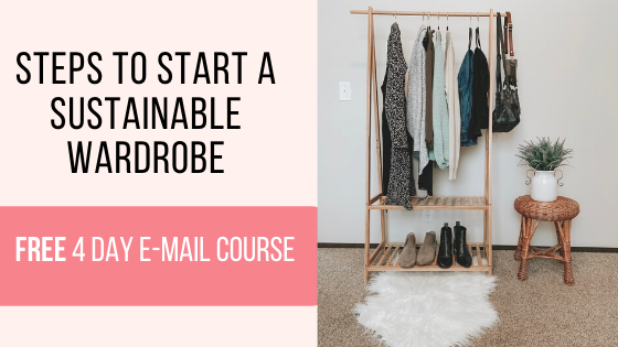 Email course as an opt-in to grow your blog