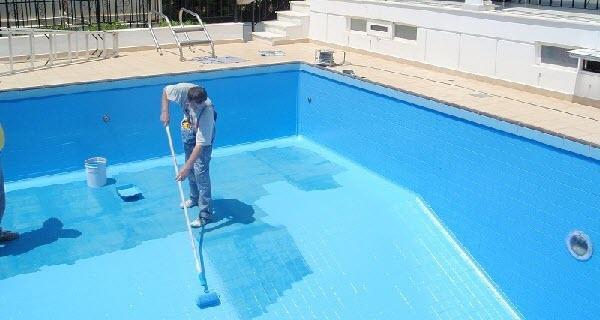 Kết quả hình ảnh cho dịch vụ vệ sinh bể bơi
