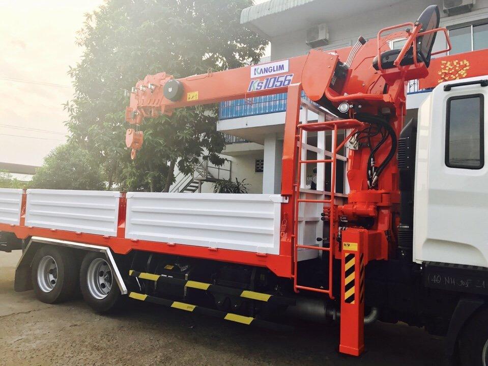 D:\HỢP DỒNG\Pictures\HYUNDAI\CẨU\hình xe cẩu hyundai\HD210\KANGLIM 6 TẤN 5 KHÚC\xe-tải-hyundai-14-tấn-hd210-gắn-cẩu-kanglim-5-tấn-6-tấn-model-ks1056 (1).jpg