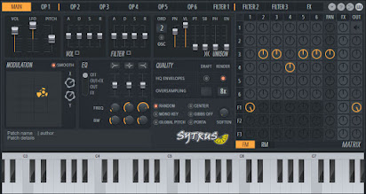 Sytrus free full version