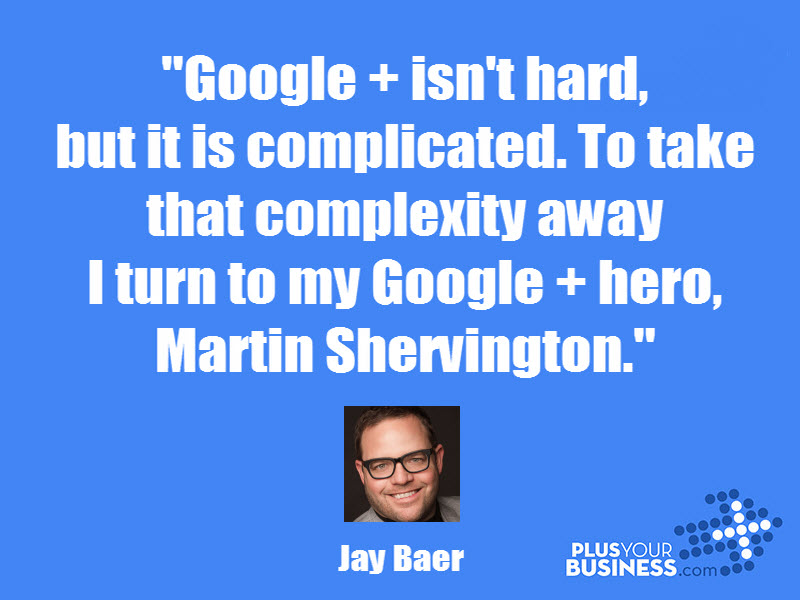Jay Baer quote.jpg