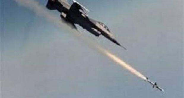 Q:\@AFRIN\Airstrike.jpg