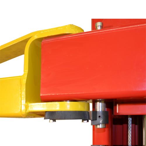Weaver W-Pro 10 Arm Lock.jpg