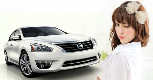 How To Reset Nissan Altima Engine Oil Maintenance Light (2007-2012)