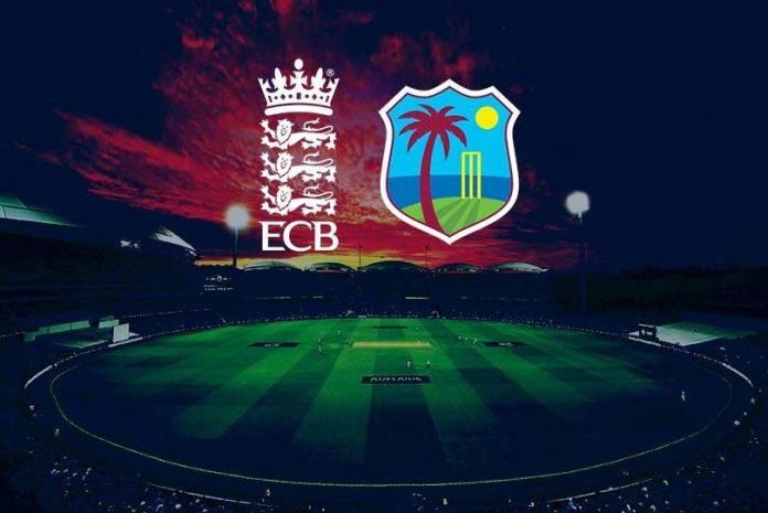 Cricket Olympics
