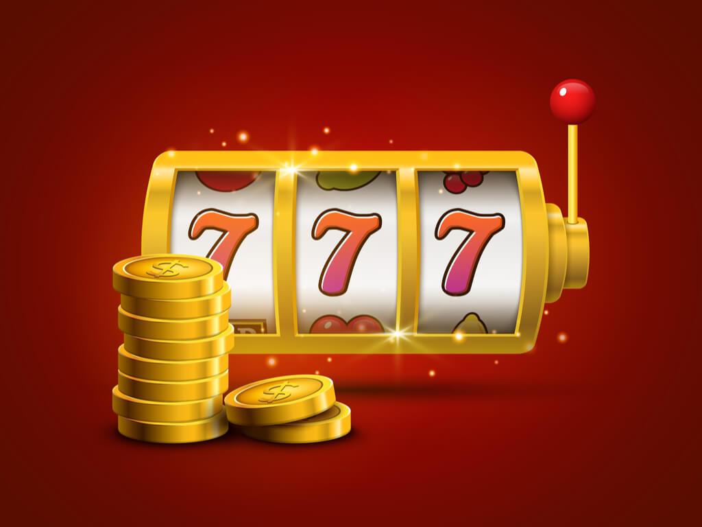 online casino deposti slot
