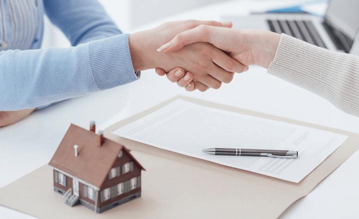 Ban điều hành đầu tư - xây dựng phê duyệt yêu cầu điều chỉnh quy hoạch 1/500