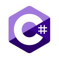 G:\Intuz\Content Plan\Final Content\programming languages for iOS app development\graphics\C#.png