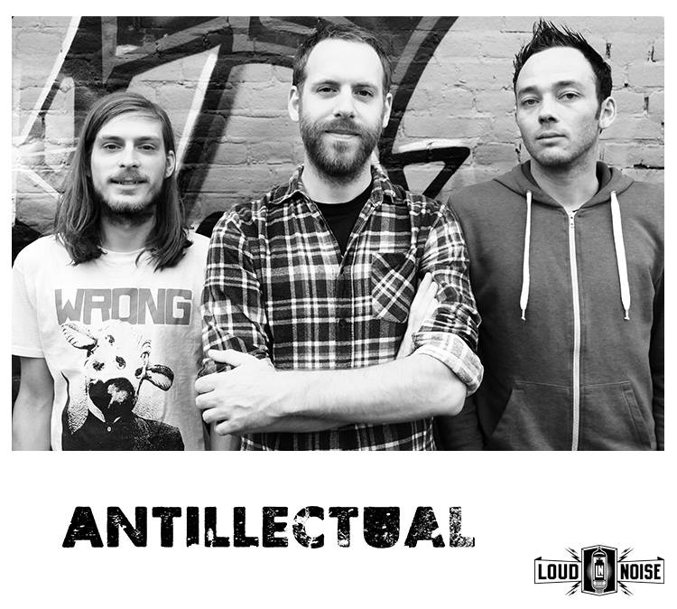 201703 Antillectual & Loudnoise.jpg