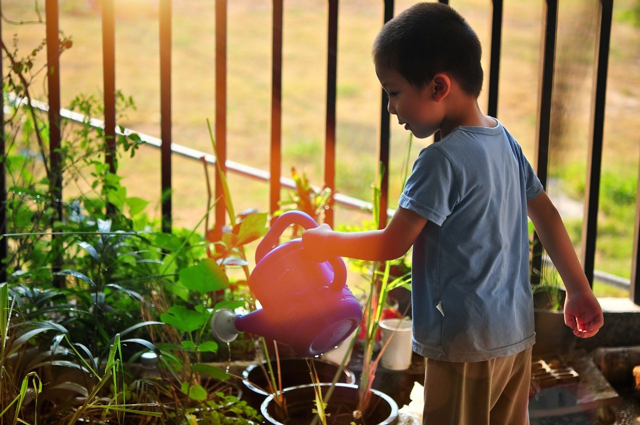 daily-mom-parent-portal-gardening-with-kids