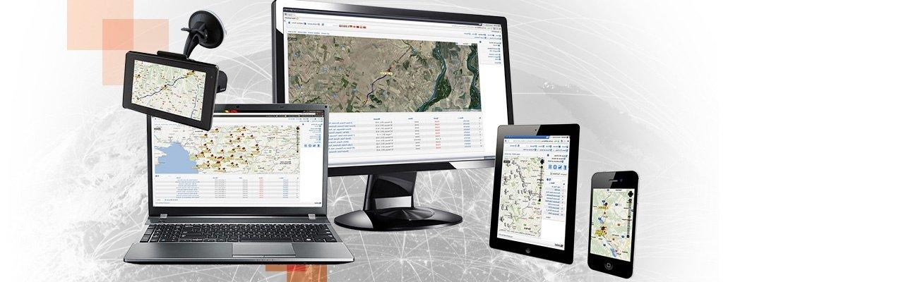 portale gestione flotte aziendali