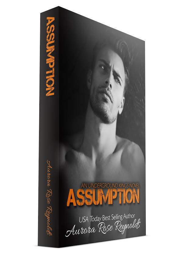 assumption 3d.jpg