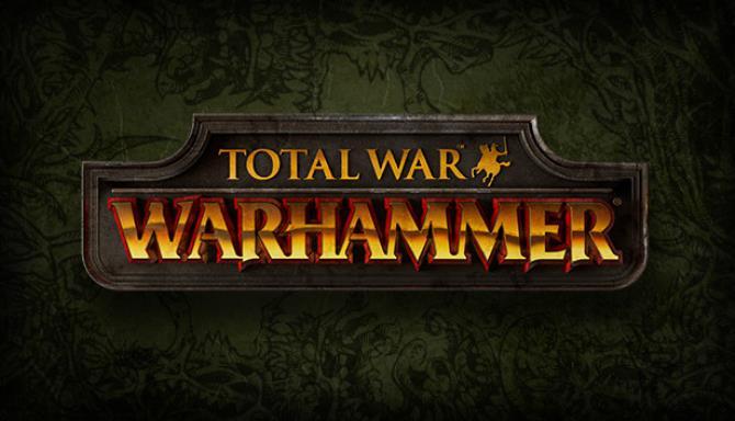 2tTaroWtByfrc3V1KEMiDTAxsY54oEUVBEUEL7lfsQuuMhcBAMC4xPjRoao4 rpINUB9mVS65a262DxTMGn3QTkuCZiv9W 4tj4AvrQOPdEW10xgU9v8YNihfQm9EIAKVOId9OfS - Total War: Warhammer II Free Game Download