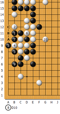 13NHK_Go_Sakata29.png