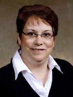 Picture of Representative Christine Sinicki