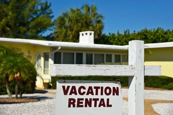 How to Increase Vacation Rental Occupancy Levels using Google
