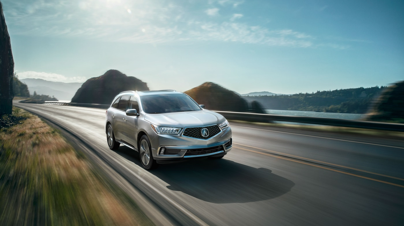 Acura Carland | The Final Days of the Model Year End Sales Event at on gmc sales event, dodge sales event, subaru sales event, mitsubishi sales event, infiniti sales event, jaguar sales event, honda sales event,