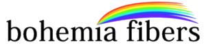 Bohemia Fibers