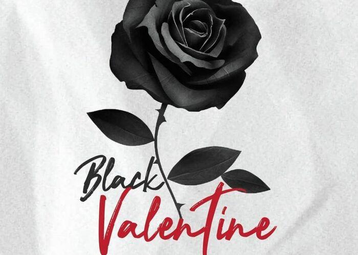 valentine-la-ngay-gi