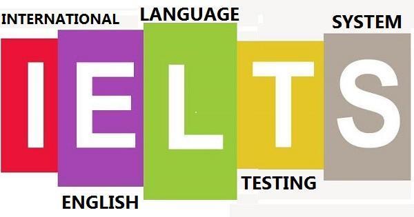 IELTS-2.jpg