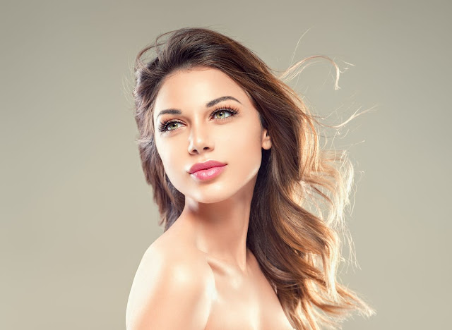 11 tips to help you become more beautiful in 10 days