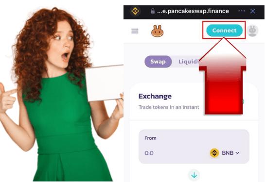 Spore Finance Crypto