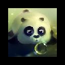 panda dumpling aplicaciones - photo #19