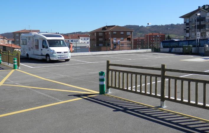 GRADO, área_autocaravanas, Asturias.jpg