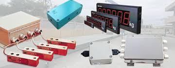 Minh Phúc tự tin cung cấp phụ kiện cân điện tử chất lượng, an toàn
