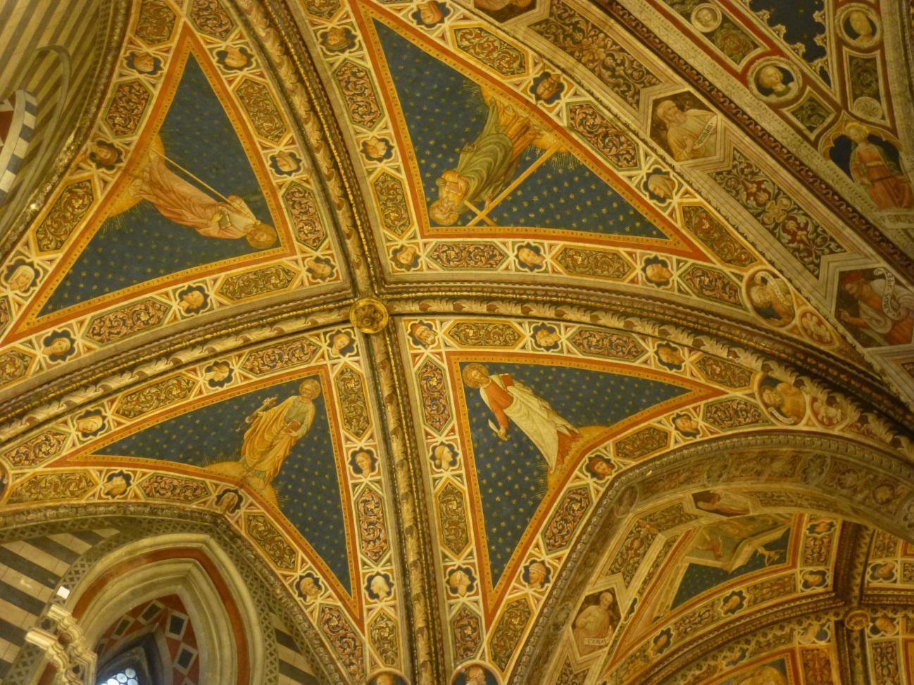 C:\Users\Gonzalo\Desktop\Documentos\Fotografías\La Toscana\102_PANA\P1020959.JPG