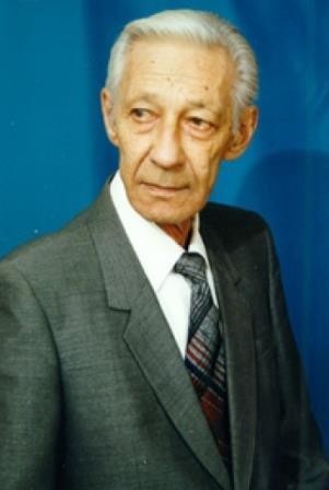 Абдашев