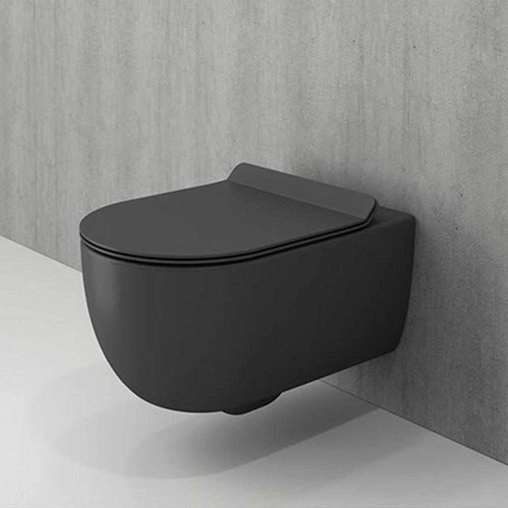راهنمای جامع خرید توالت فرنگی 5