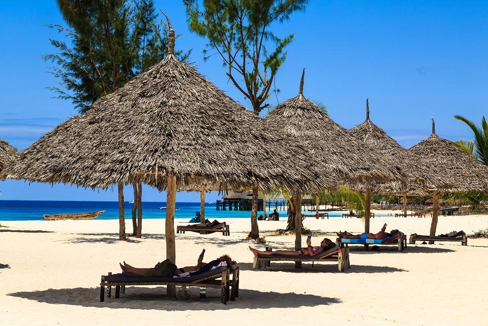 Zanzibar Island.jpg