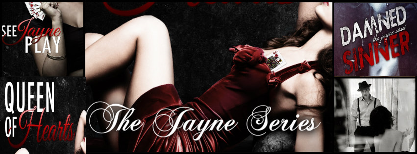 the jayne series banner.png