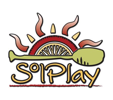 SolPlay Logo3D_sm.jpg