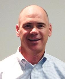Jim Sullivan head shot