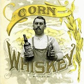 Corn Whiskey