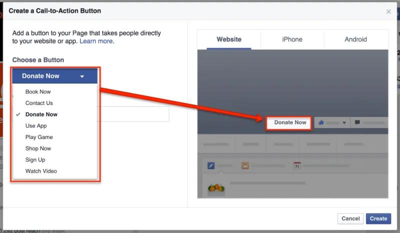 trucos-conseguir-seguidores-facebook-gratis