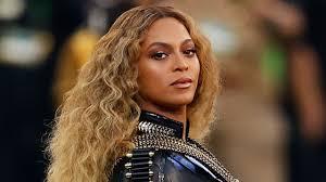 Beyoncé cancels Coachella