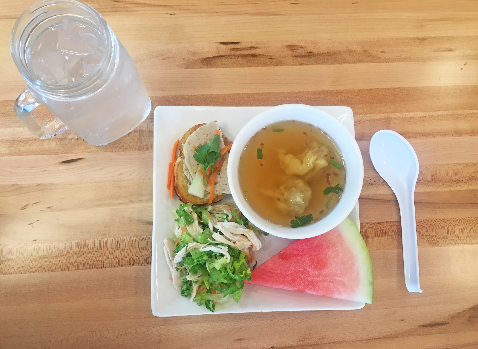 Friday Finds - Pho Claire Vietnamese Noodle House - www