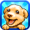 Mini Pets file APK Free for PC, smart TV Download