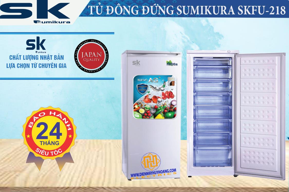 Nhiều người quan tâm đến máy lạnh tủ đứng cũ giá rẻ