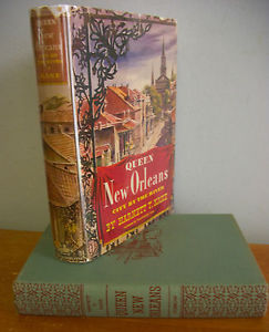 queen-new-orleans-city-by-the-river-by-harnett-t-kane-1949-1st-ed-in-dj-illus_1401982.JPG