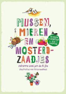 https://www.arocha.nl/wp-content/uploads/sites/12/2020/11/Mussen-mieren-212x300.jpg