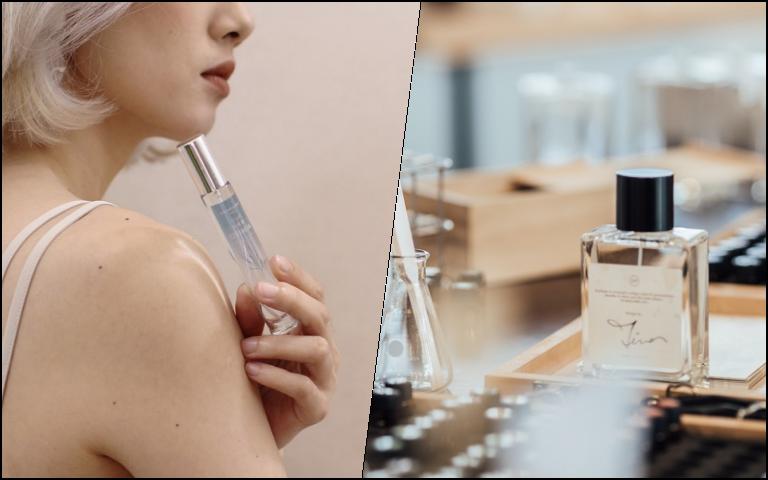 香水-使用方式-保存方式