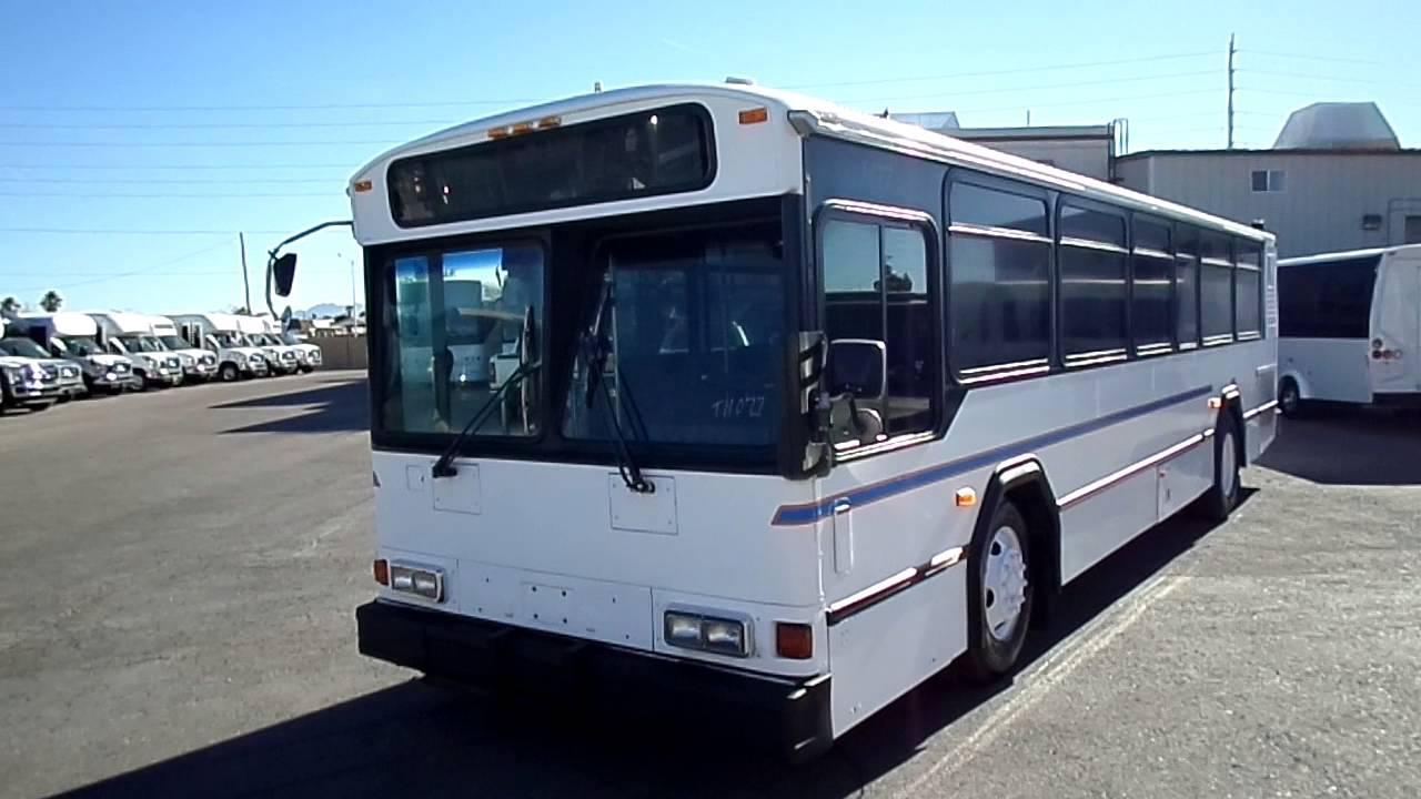 Hasil gambar untuk used bus for sale
